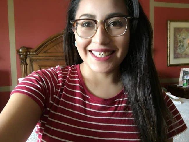 smiley-piercing4