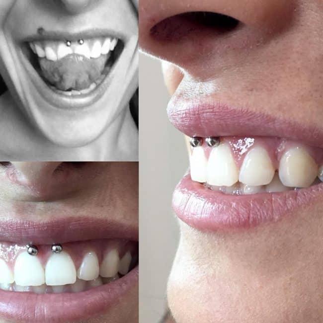 smiley-piercing41