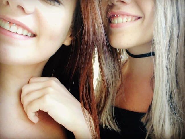 smiley-piercing44