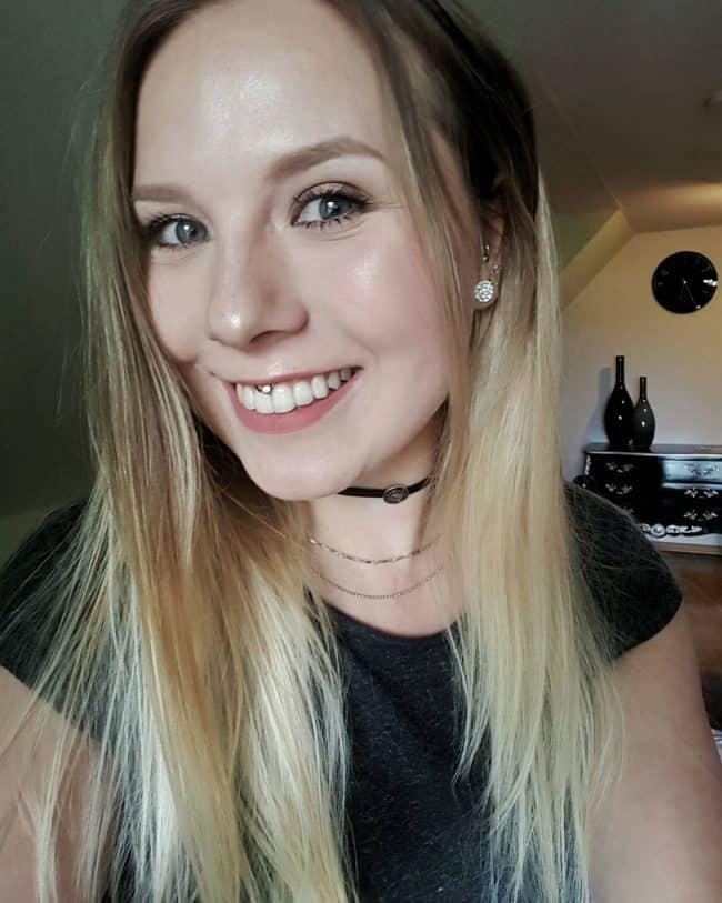 smiley-piercing47