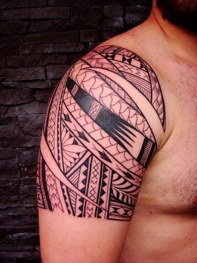 32we-tribal-arm-sleeve-tattoo