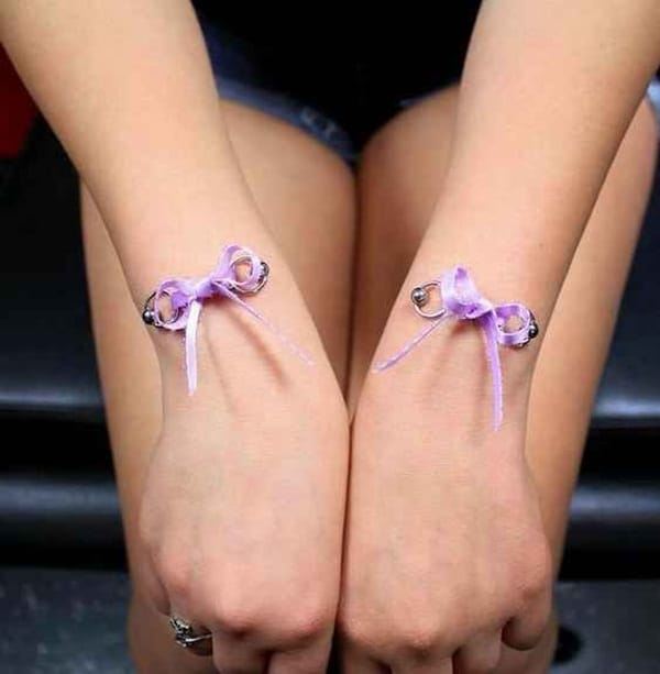 Corset piercing ideas12