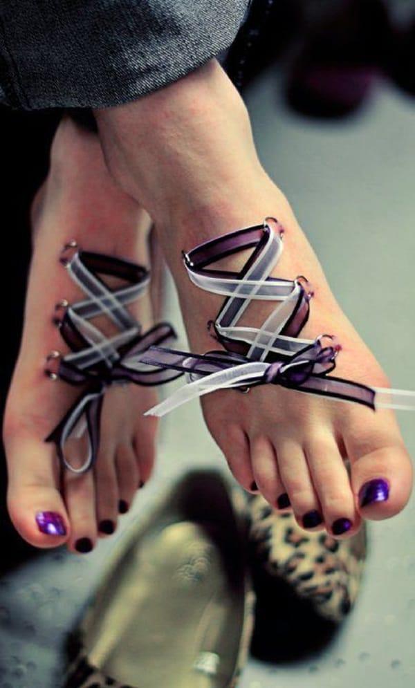 Corset piercing ideas4