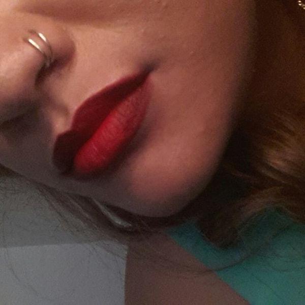 Nose Piercing designs63