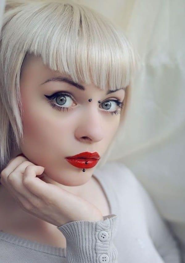 bridge piercing (3)