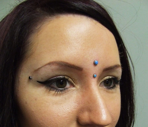 bridge piercing (35)