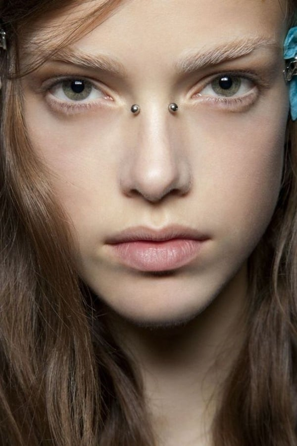 bridge piercing (50)