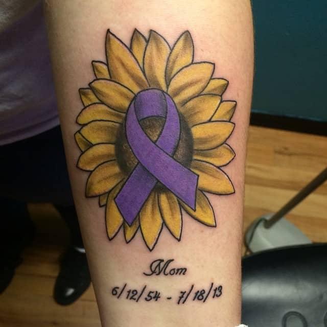 cancer-ribbon-tattoo (12)