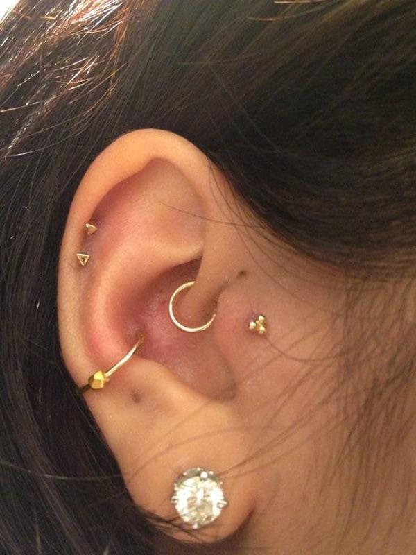 cartilage piercing (1)