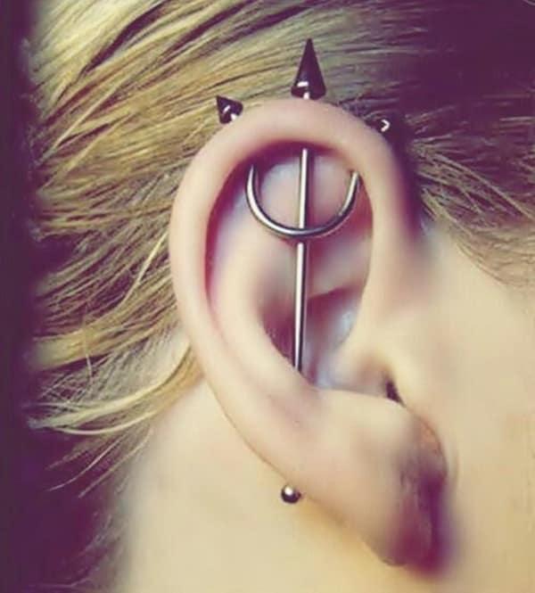 cartilage piercing (13)