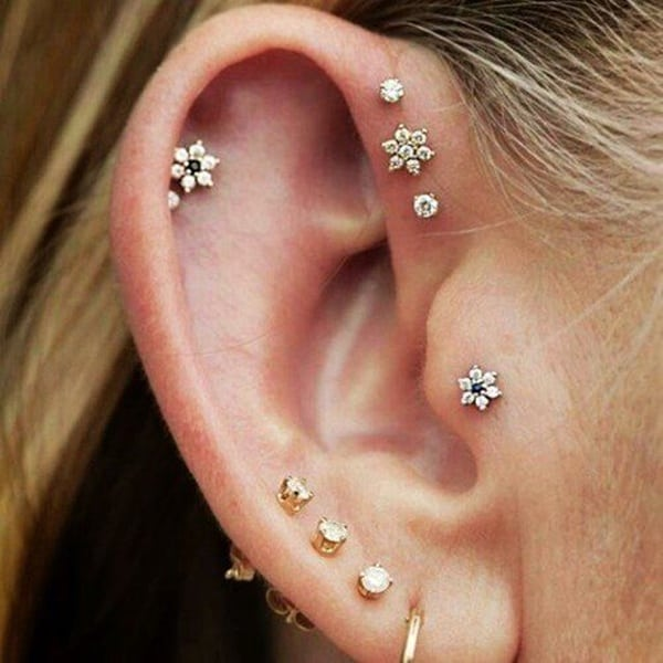 cartilage piercing (14)