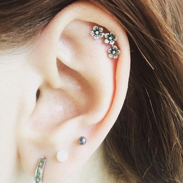 cartilage piercing (2)