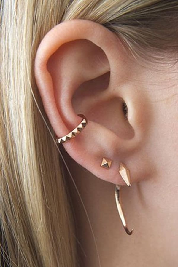cartilage piercing (20)