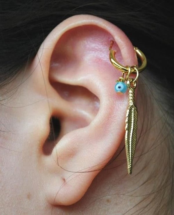 cartilage piercing (22)
