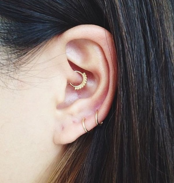 cartilage piercing (28)
