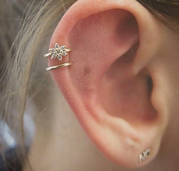 cartilage piercing (3)
