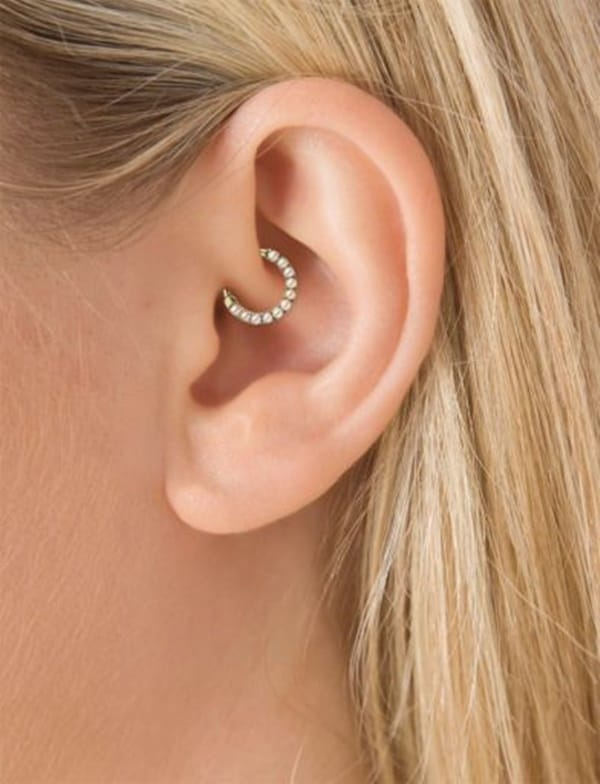 cartilage piercing (30)