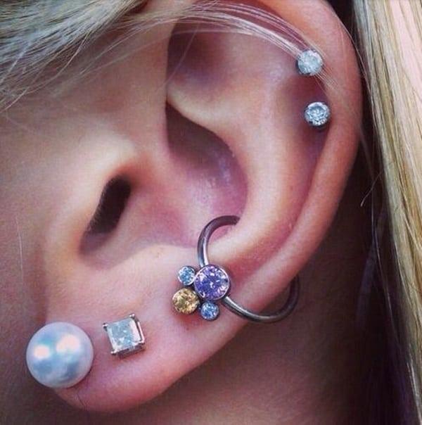 cartilage piercing (33)