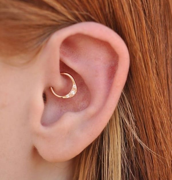 cartilage piercing (34)
