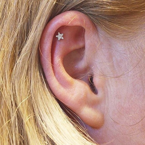cartilage piercing (39)