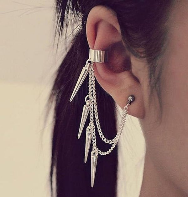 cartilage piercing (45)