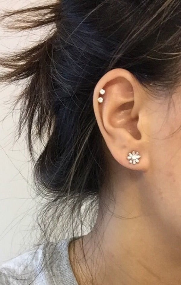 cartilage piercing (47)