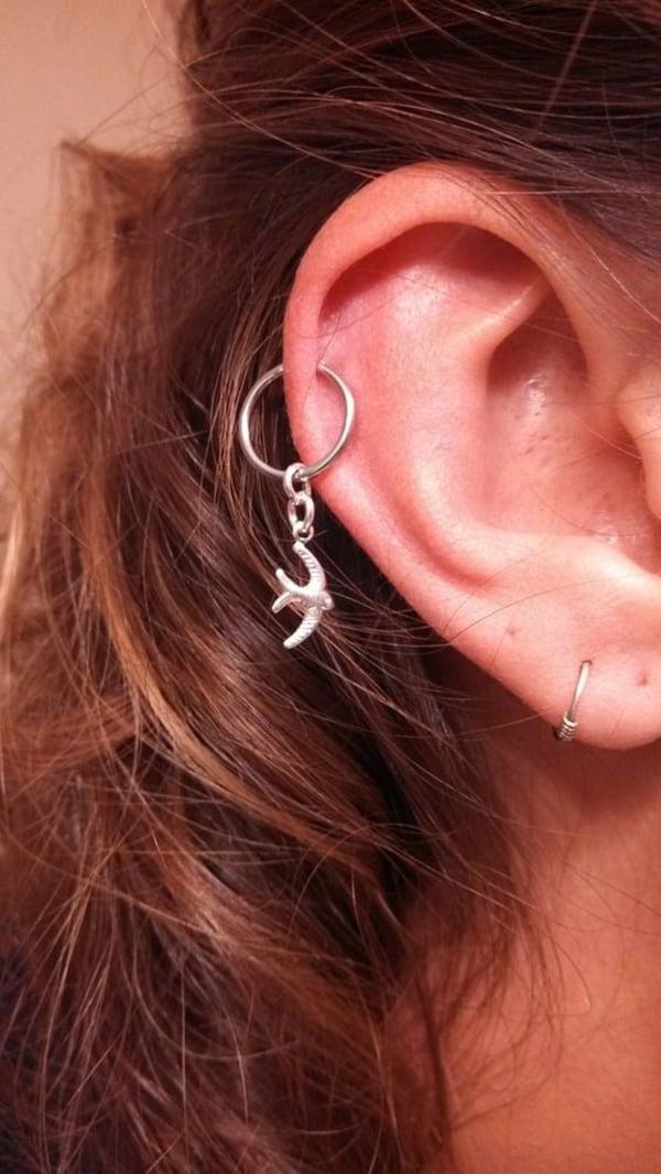 cartilage piercing (49)
