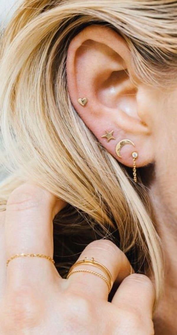 cartilage piercing (50)