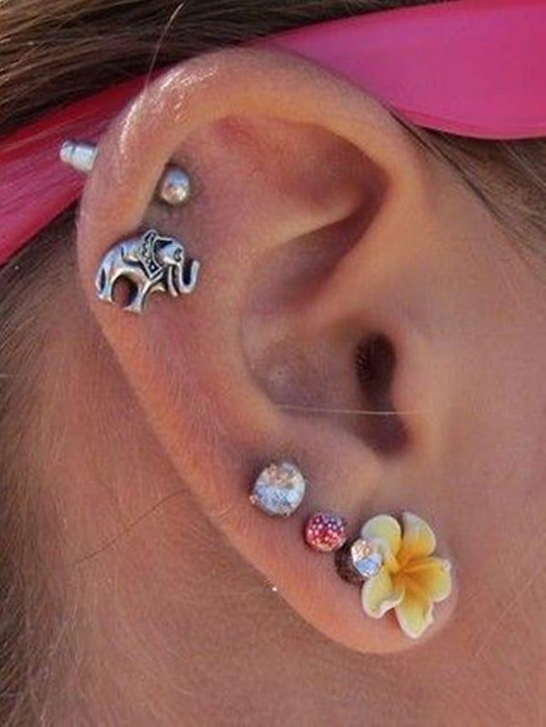 cartilage piercing (51)