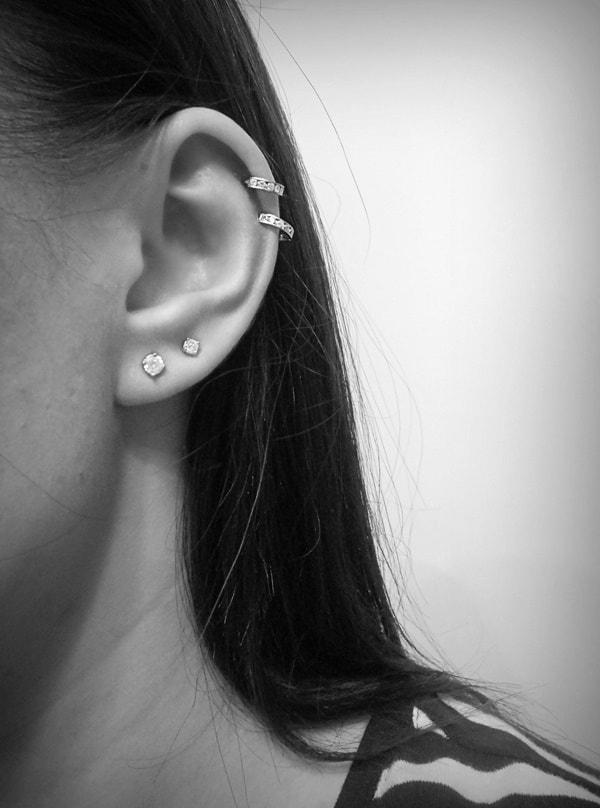 cartilage piercing (55)