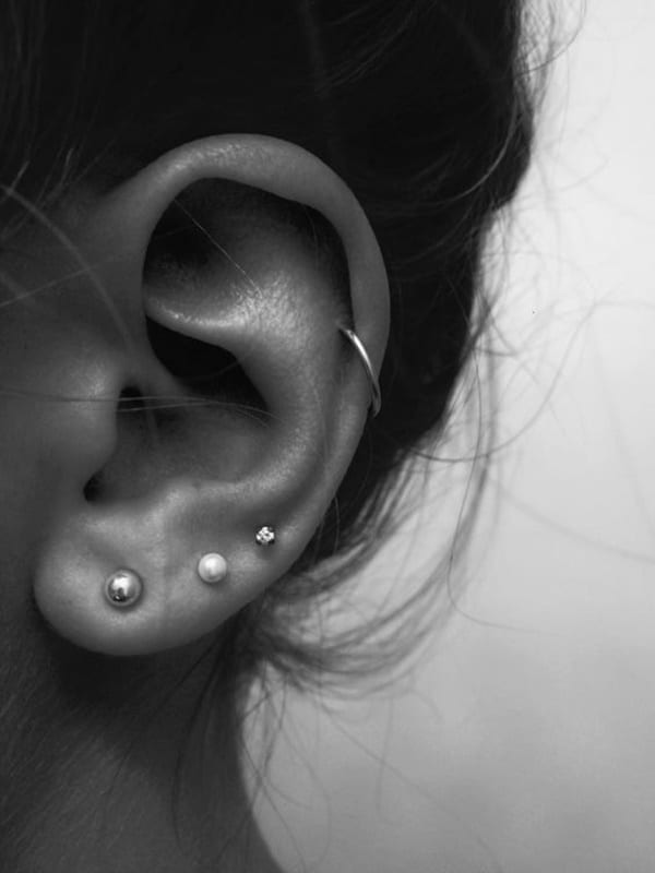 cartilage piercing (58)