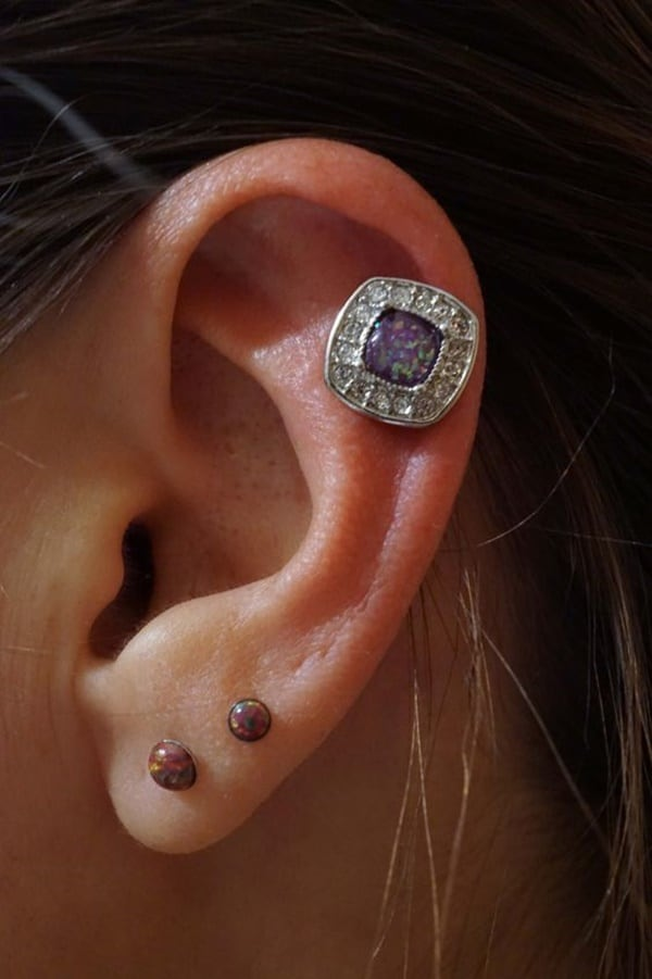 cartilage piercing (6)