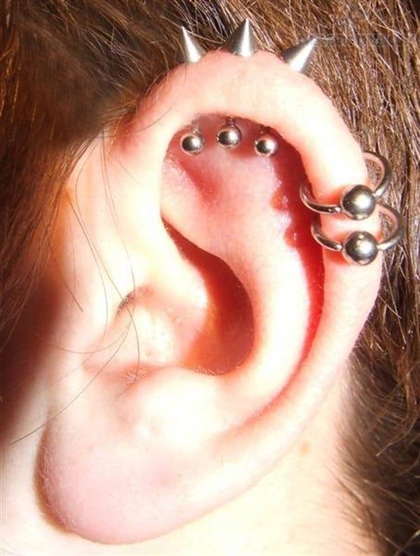 cartilage piercing (62)