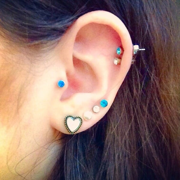 cartilage piercing (65)