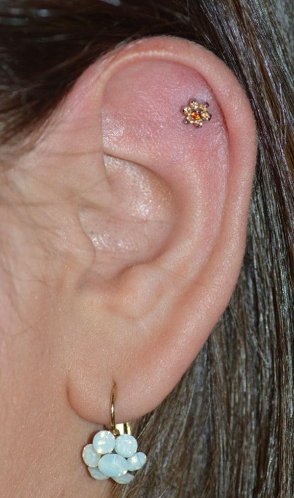 cartilage piercing (66)