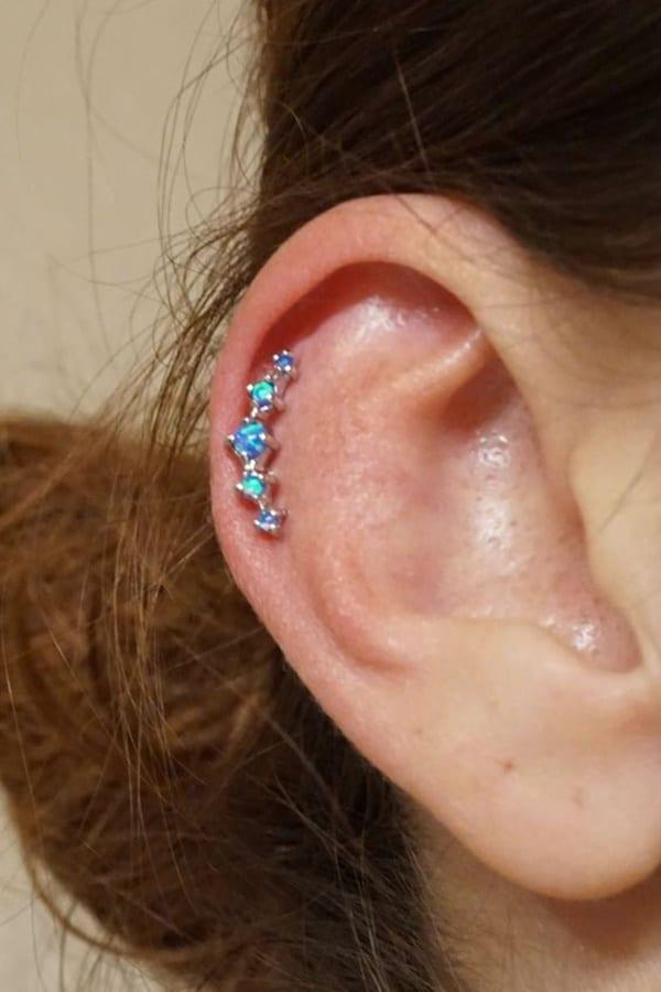 cartilage piercing (7)