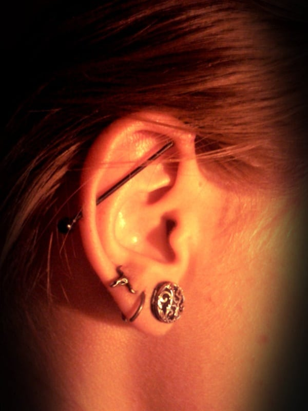 cartilage piercing (73)