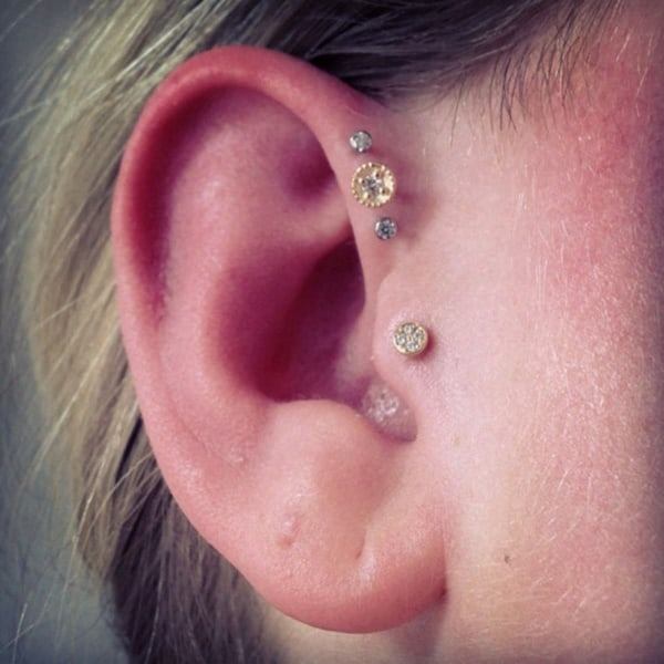cartilage piercing (80)