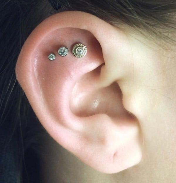 cartilage piercing (81)