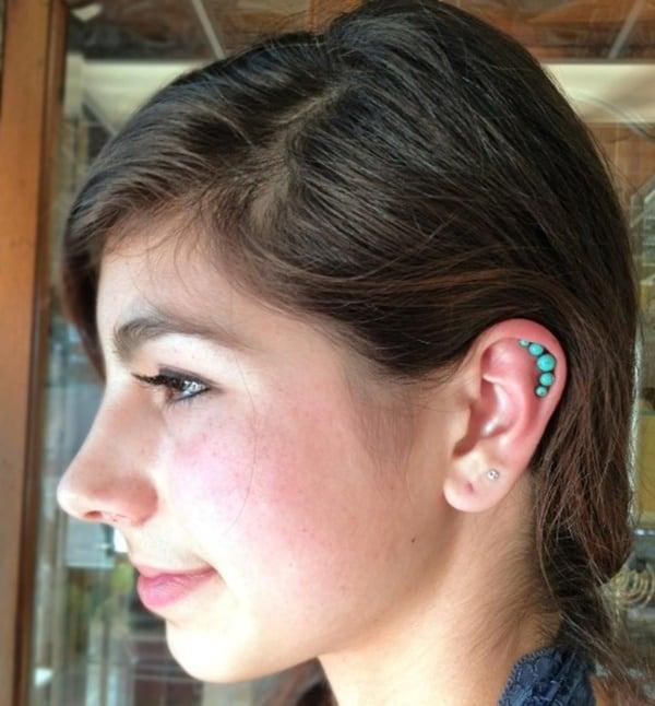 cartilage piercing (83)
