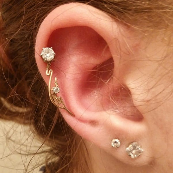 cartilage piercing (87)