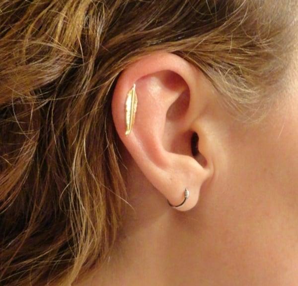 cartilage piercing (88)
