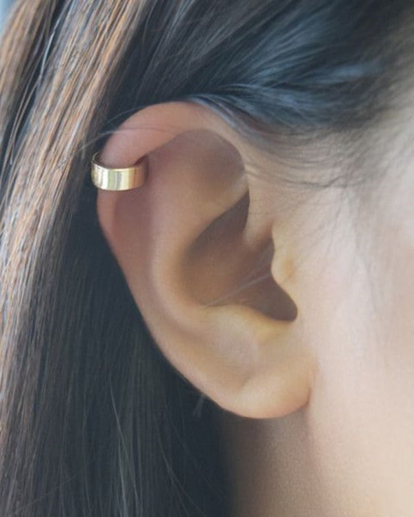 cartilage piercing (9)