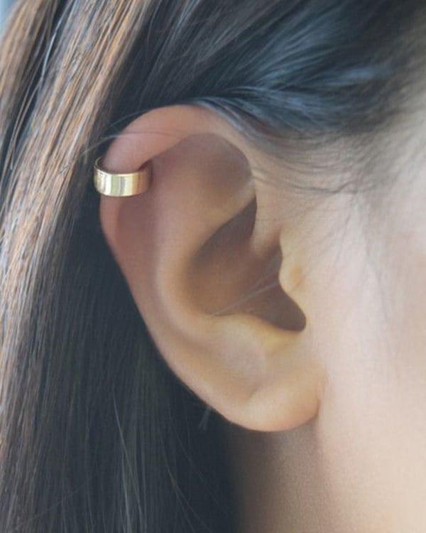 cartilage piercing (9)