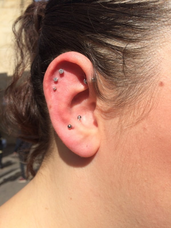 cartilage piercing (92)