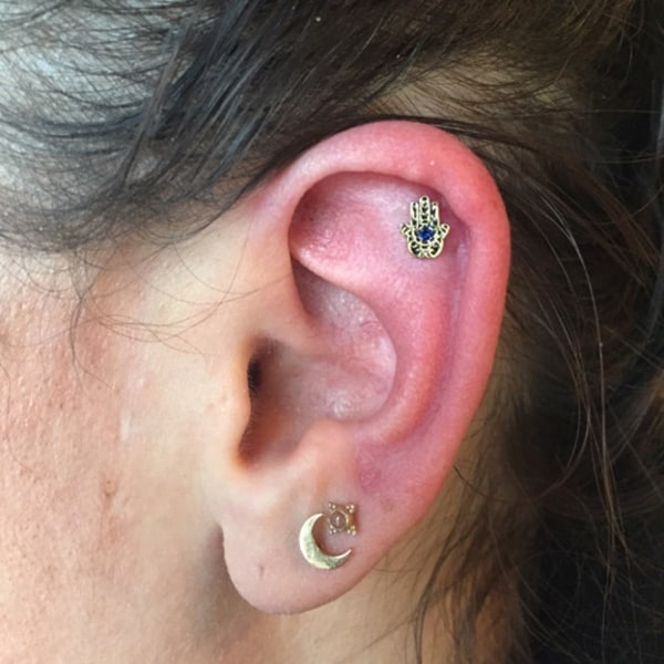 cartilage piercing (94)