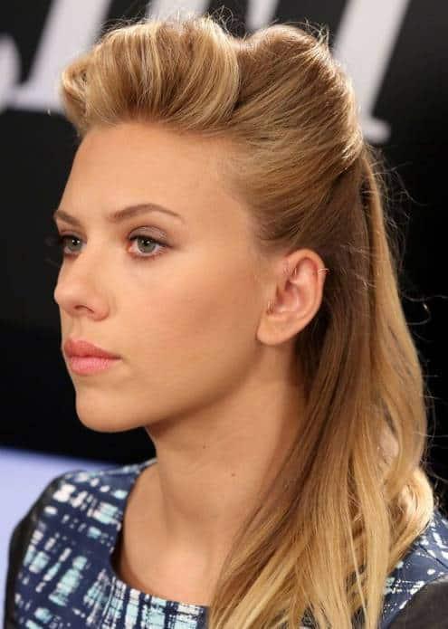 150 Ear Piercings Ideas Important Faqs Ultimate Guide 2019 Part 5