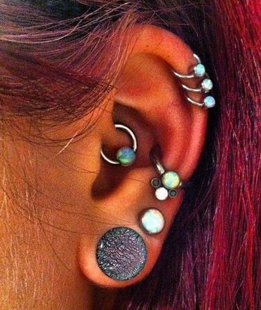 circular-rook-piercing