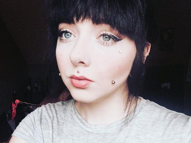 dimple-piercing11