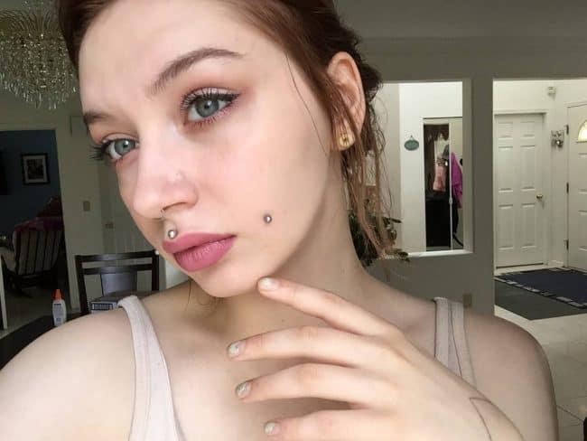dimple-piercing7